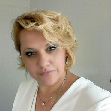 Cassandra Médium Voyante