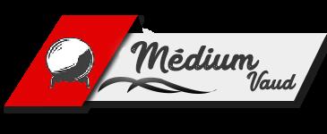 Medium-vaud.ch